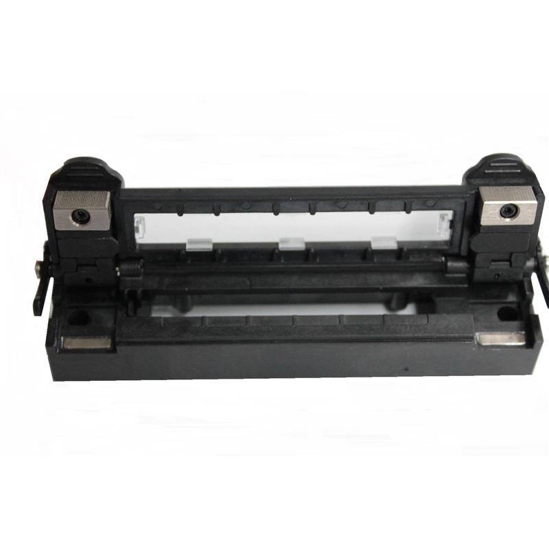 Obudowa piecyka do spawarek światłowodowych DVP - automat (bez grzałki)-100247
