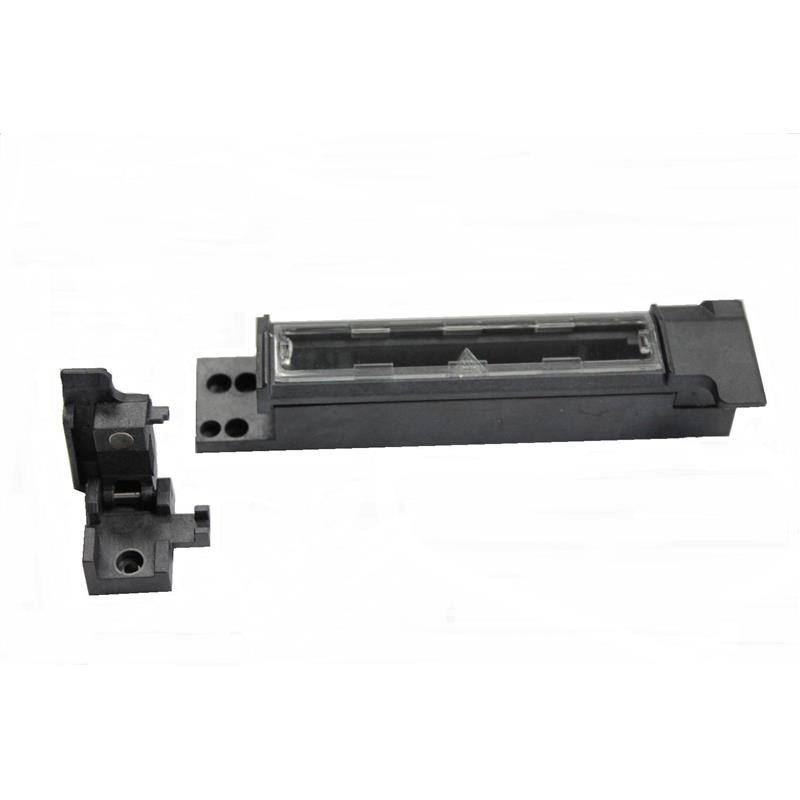 Obudowa piecyka do spawarek światłowodowych DVP dla złączy SOC (bez grzałki)-101575