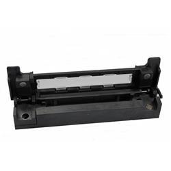 Obudowa piecyka do spawarek światłowodowych DVP dla złączy SOC (bez grzałki)-101572