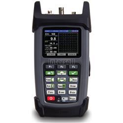 DS2460Q Analysis Meter QAM-101047