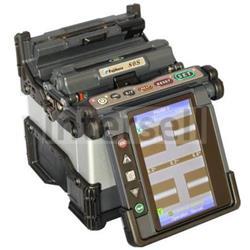 Spawarka Światłowodowa Fujikura FSM-80S-100379