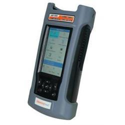 GET-100A Gigabit Ethernet Tester-100325