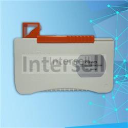 Zestaw akcesoriów czyszczących do złączy światłowodowych 2.5mm i 1.25mm SC, LC itp.-101005