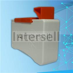 Zestaw akcesoriów czyszczących do złączy światłowodowych 2.5mm i 1.25mm SC, LC itp.-101006
