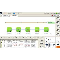 shinewaytech LM100 Module LinkImage Software for MTP-200-101568 Platform