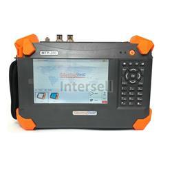 shinewaytech MTP-200-CWDM-4F-101113 Multifunction Test Platform