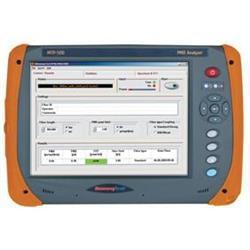 shinewaytech MTP-500 PMD-100236 Analyser