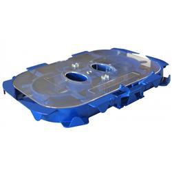 Weld Tray/Cassette (24 casings)-101807