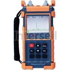 ShinewayTech Cyfrowy Identyfikator Transmisji Włókna Optycznego OFI-50A-101048