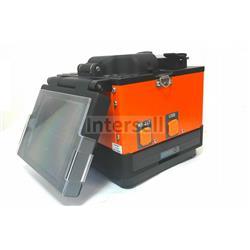 shinewaytech Fiber welding welder OFS-80AC (fixed handles)-100988