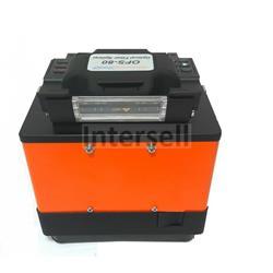 ShinewayTech Spawarka światłowodowa OFS-80EC z wymiennymi uchwytami-100900
