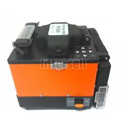 ShinewayTech Spawarka światłowodowa OFS-80EC z wymiennymi uchwytami-100901