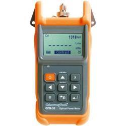 ShinewayTech OPM-50A Miernik mocy optycznej-100013