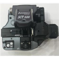 Cleaver ATOM SCT-A50 ze zbiornikiem na odpadki i Bluetooth-101527