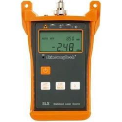 ShinewayTech SLS-21A-00 Stabilizowane źródło światła 1310,1550nm, ≥0dBm-100944