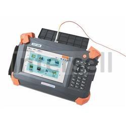 XGT-200A 10Gbit Ethernet Tester-100301