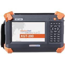 Tester 10Gbit  Ethernet ShinewayTech XGT-200A-101058