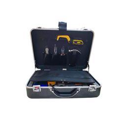 Zestaw narzędziowy 28 elementów, dla spawacza, FULL-101730