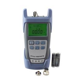 Zestaw narzędziowy FTTH-101889