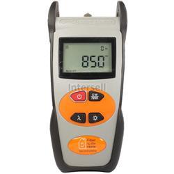 Stabilizowane źródło lasera 850/1300nm, ≥-7dBm-100178