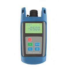Stabilizowane źródło lasera 1310/1550nm, ≥-7dBm