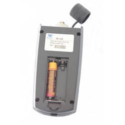 Stabilizowane źródło lasera 1310/1550nm, ≥-7dBm-101588