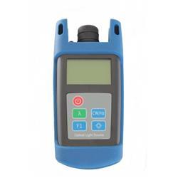 Stabilizowane źródło lasera 1310/1550nm, ≥-7dBm-101590