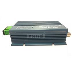 Optyczny odbiornik aktywny CATV, reciever, WDM, AGC-100875