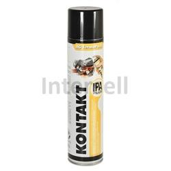 Alkohol IPA 600ml SPRAY-100401