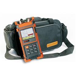 OTDR Reflektometr Światłowodowy SM MM QUAD 850/1300/1310/1550nm BASIC-100935