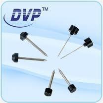 Elektrody do spawarki DVP-730 i DVP-750 -2szt komplet-100199
