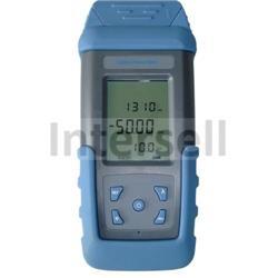 INT-OPM-800K-A Optical Power Meter OPM 850, 1300, 1310, 1490, 1550, 1625nm, -50- 26dBm-102034