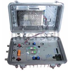Zewnętrzna optyczna stacja przekaźnikowa 1310nm 18mW-101950