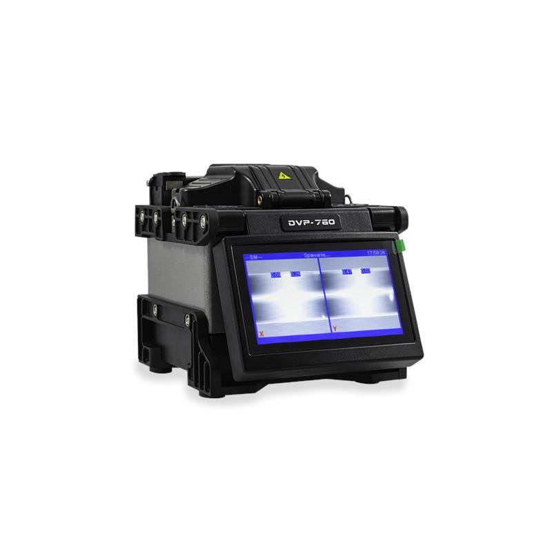 Spawarka Światłowodowa DVP-760-102069