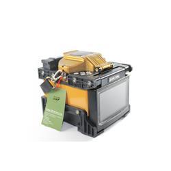 Spawarka Światłowodowa DVP-760-102073