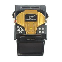 Spawarka Światłowodowa DVP-760-102074