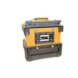 Spawarka Światłowodowa DVP-760-102075