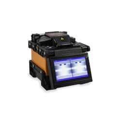 Spawarka Światłowodowa DVP-740-102076