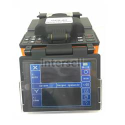 shinewaytech FIBER WELDER OFS-80EC with interchangeable handles-100197