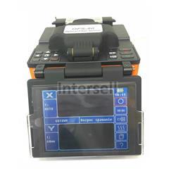 ShinewayTech Spawarka światłowodowa OFS-80EC z wymiennymi uchwytami-100197