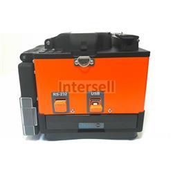 shinewaytech FIBER WELDER OFS-80EC with interchangeable handles-100899