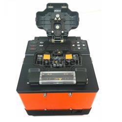 ShinewayTech Spawarka światłowodowa OFS-80EC z wymiennymi uchwytami-100903