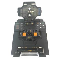 shinewaytech FIBER WELDER OFS-80EC with interchangeable handles-100904