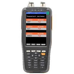 Miernik mocy PON, PPM, INT-TC-98B - złącze SC/APC-101032
