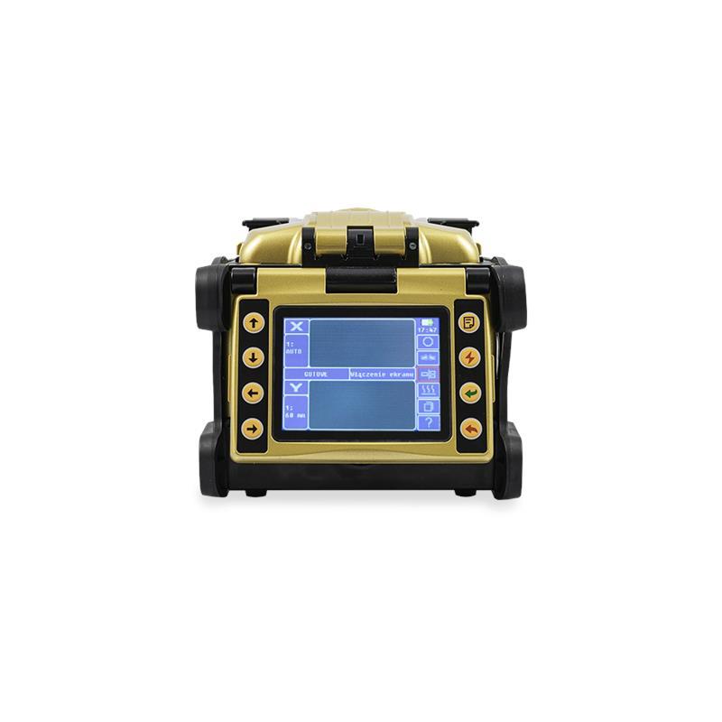 Spawarka Światłowodowa OFS-95S-102359