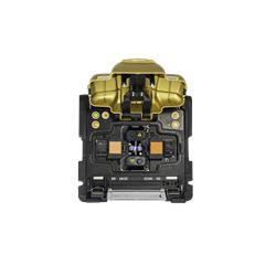 Spawarka Światłowodowa OFS-95S-102361