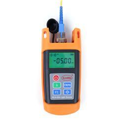 Stabilizowane źródło lasera 1310/1550nm, ≥-7dBm-102512