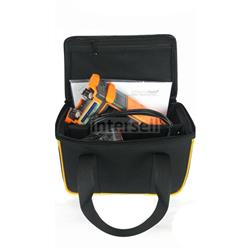 OTDR Fiber Optic Reflector SM 1310/1550nm 32/30dB BASIC-102639