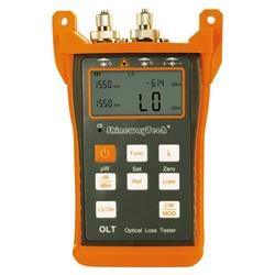 shinewaytech Optical Loss Tester OLT-20B-100072