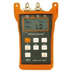 shinewaytech Optical Loss Tester OLT-20D-100074